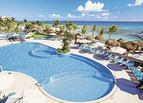 Hotel Catalonia Yucatan Beach Resort & Spa günstig bei weg.de buchen - Bild von ITS