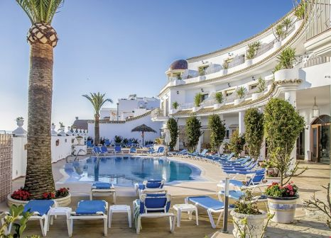 Hotel Gran Sol in Costa de la Luz - Bild von ITS