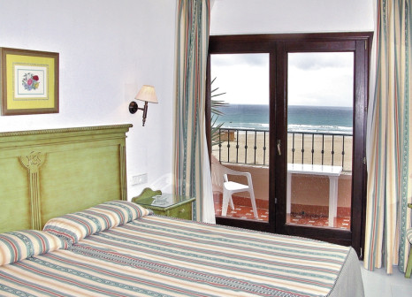 Hotel Gran Sol 22 Bewertungen - Bild von ITS