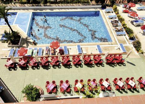 Aparthotel Xon's Platja 24 Bewertungen - Bild von ITS