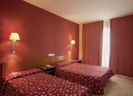 Hotelzimmer im Hotel Surf Mar günstig bei weg.de