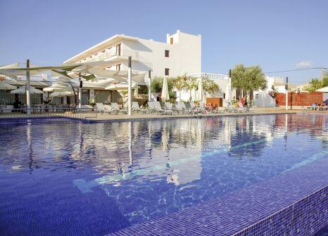 Hotel Puchet in Ibiza - Bild von ITS