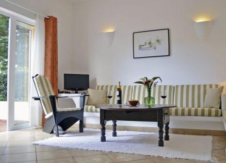Hotel Quinta Paraiso da Mia 6 Bewertungen - Bild von ITS