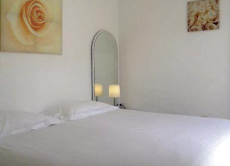 Hotel Quinta Paraiso da Mia in Algarve - Bild von ITS