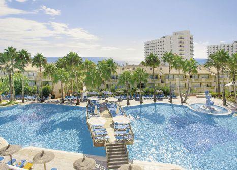 Hotel Royal Son Bou Family Club in Menorca - Bild von ITS