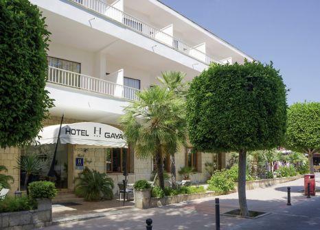 Hotel Gaya günstig bei weg.de buchen - Bild von ITS