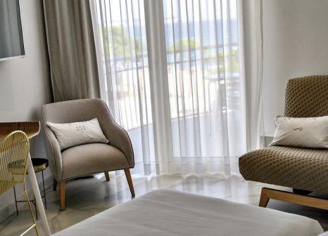 Hotel Aromar 1 Bewertungen - Bild von ITS