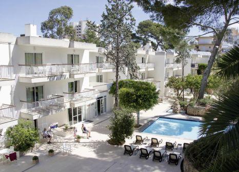 Hotel Houm Plaza Son Rigo günstig bei weg.de buchen - Bild von ITS