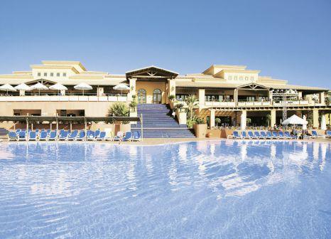 Hotel Aldiana Club Costa del Sol 38 Bewertungen - Bild von ITS