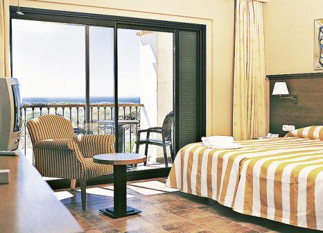 Hotelzimmer im Aldiana Club Costa del Sol günstig bei weg.de