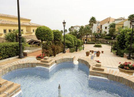 Hotel Aldiana Club Costa del Sol günstig bei weg.de buchen - Bild von ITS