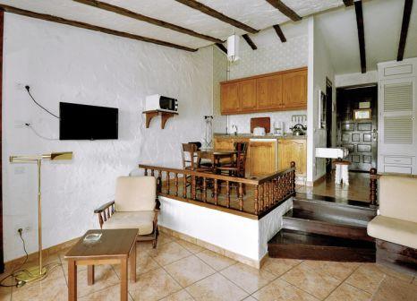 Hotel Casas Carmen 49 Bewertungen - Bild von ITS