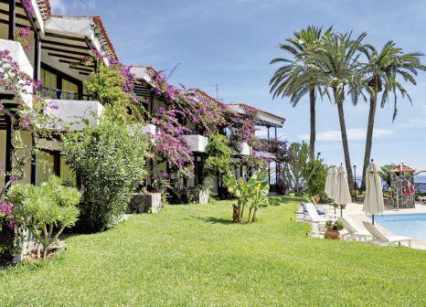 Hotel Casas Carmen günstig bei weg.de buchen - Bild von ITS