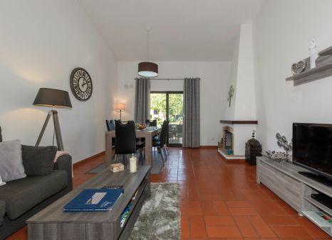 Hotelzimmer mit Golf im Rocha Brava Village Resort