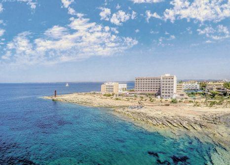 Universal Hotel Romantica 156 Bewertungen - Bild von ITS