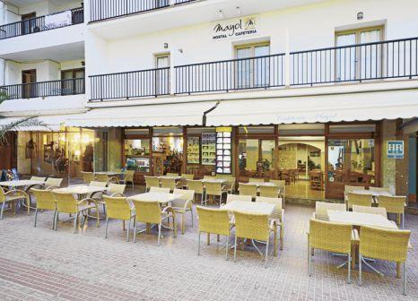 Hotel Hostal Mayol 21 Bewertungen - Bild von ITS