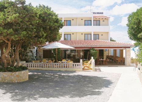 Hotel Rosamar in Formentera - Bild von ITS
