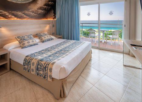 Hotelzimmer mit Reiten im Hotel GHT Marítim