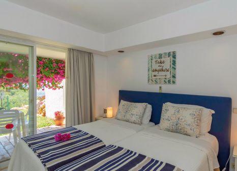 Hotelzimmer im Rocha Brava Village Resort günstig bei weg.de