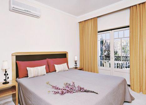 Hotelzimmer mit Golf im Quinta Pedra dos Bicos