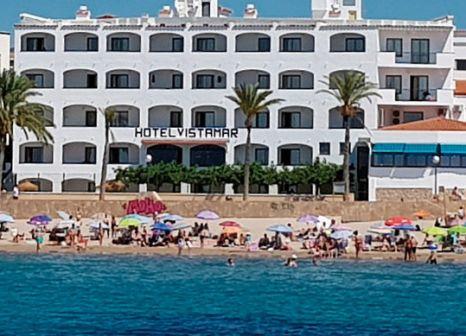 Hotel Vistamar günstig bei weg.de buchen - Bild von ITS