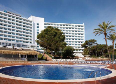 Hotel Roc Carolina günstig bei weg.de buchen - Bild von ITS