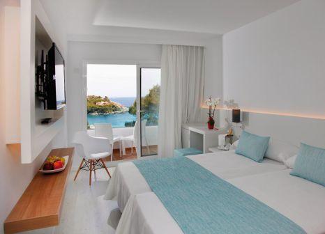 Hotel Roc Carolina 407 Bewertungen - Bild von ITS