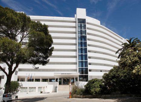 Hotel Roc Carolina in Mallorca - Bild von ITS