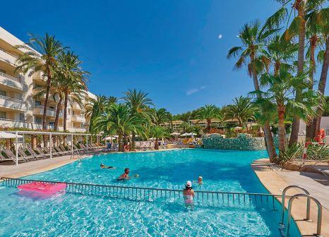 Hotel Som Rosella in Mallorca - Bild von ITS