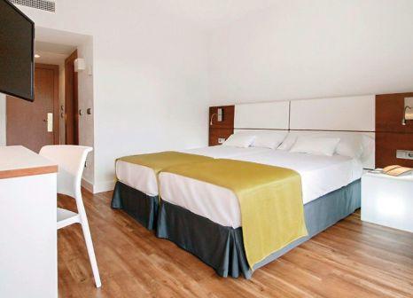 Hotelzimmer im Globales Cala Blanca günstig bei weg.de