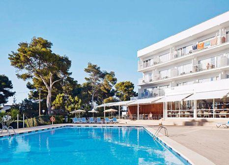 Hotel Globales Cala Blanca 12 Bewertungen - Bild von ITS