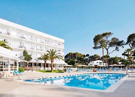 Hotel Globales Cala Blanca in Menorca - Bild von ITS