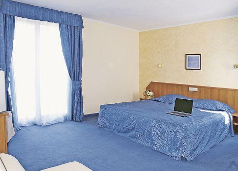 Hotelzimmer mit Wassersport im Saint George Hotel & Spa