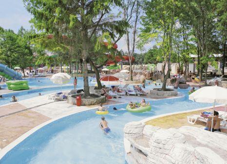 Hotel PrimaSol Ralitsa Aqua Club in Bulgarische Riviera Norden (Varna) - Bild von ITS