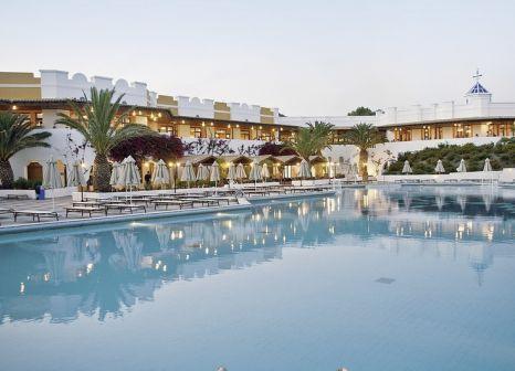 Hotel Lagas Aegean Village günstig bei weg.de buchen - Bild von ITS