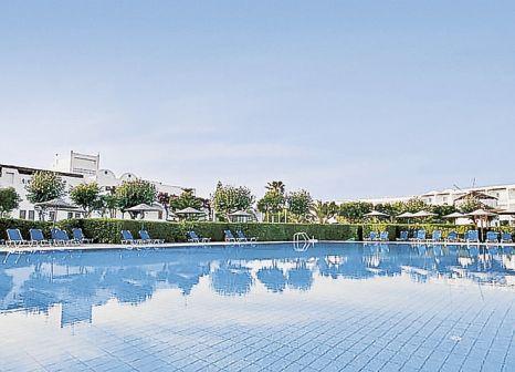 Hotel Lakitira Resort & Village günstig bei weg.de buchen - Bild von ITS