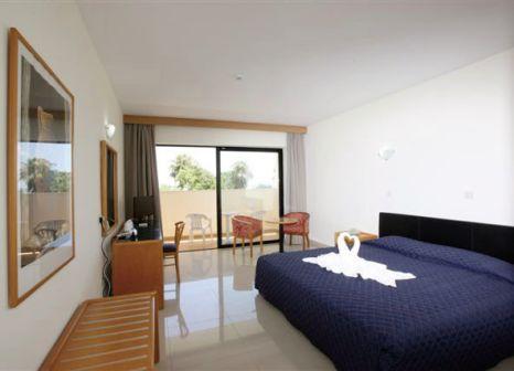 Veronica Hotel 25 Bewertungen - Bild von ITS