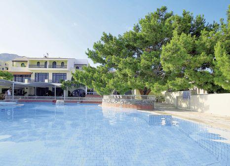 Aroma Creta Hotel Apartments & Spa 48 Bewertungen - Bild von ITS