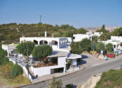 Ladiko Hotel günstig bei weg.de buchen - Bild von ITS