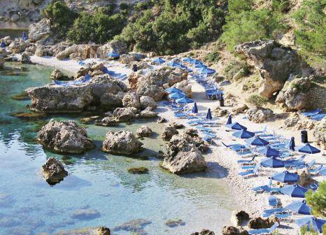 Ladiko Hotel 26 Bewertungen - Bild von ITS