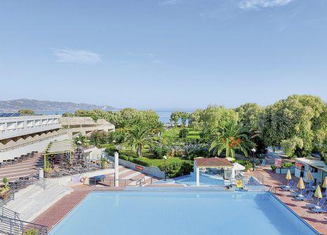 Hotel Santa Marina Resort & Spa günstig bei weg.de buchen - Bild von ITS