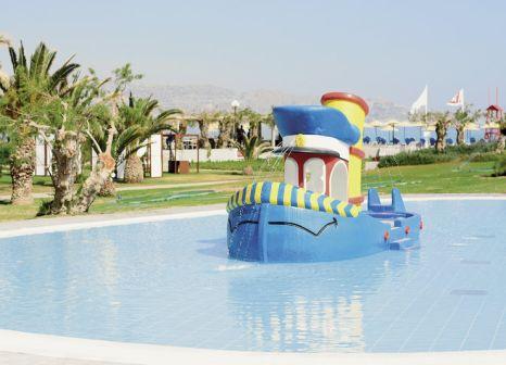 Hotel Santa Marina Resort & Spa 49 Bewertungen - Bild von ITS