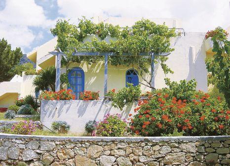 Aroma Creta Hotel Apartments & Spa in Kreta - Bild von ITS