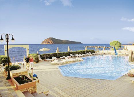 Hotel Haris günstig bei weg.de buchen - Bild von ITS