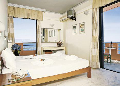 Hotel Haris in Kreta - Bild von ITS
