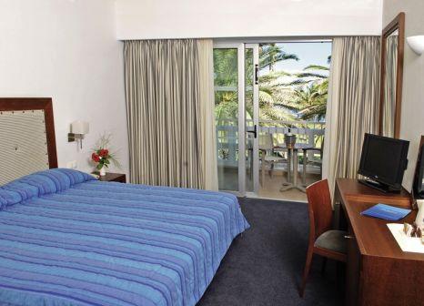 Hotelzimmer im Lakitira Resort & Village günstig bei weg.de