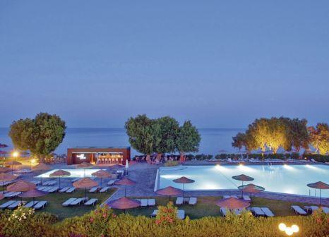 Hotel Lakitira Resort & Village in Kos - Bild von ITS