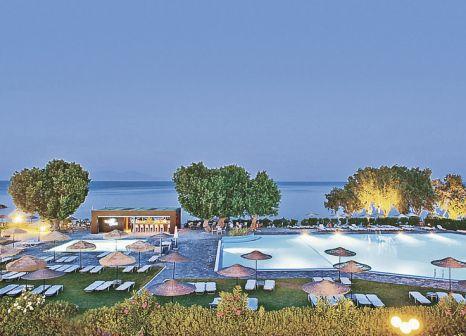 Hotel Lakitira Resort & Village 225 Bewertungen - Bild von ITS