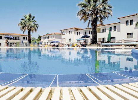Hotel Amari in Chalkidiki - Bild von ITS