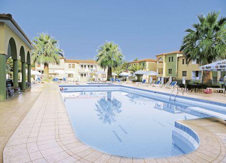 Hotel Amari 106 Bewertungen - Bild von ITS